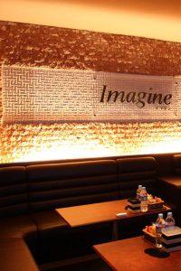 01_imagine_6