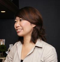 飲食店内装見積.comで紹介された業者を、どういう点に注目して選定されましたか